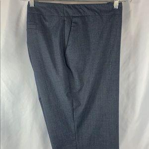 Fashion Bug Grey Trousers